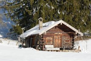 winter-650905_640