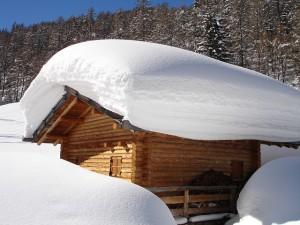 schnedach-273033_640
