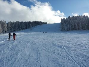 ski-area-603202_640