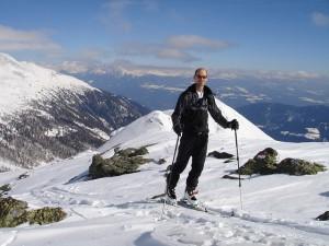 skitouren-goers-274386_640