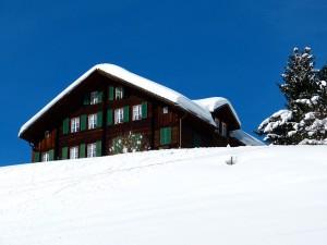 winter-82102_640
