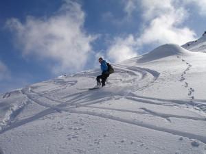 skiing-274394_640