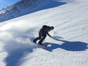 snowboard-227541_640