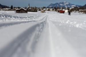 ski-trails-638401_640