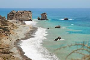 Überwintern auf Zypern