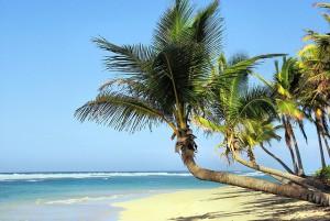Überwintern in Kuba