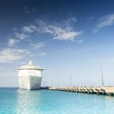 cruise-ship-1218305_1280