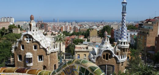 parc-guell-332390_1280