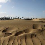 dunes-1126005_1280