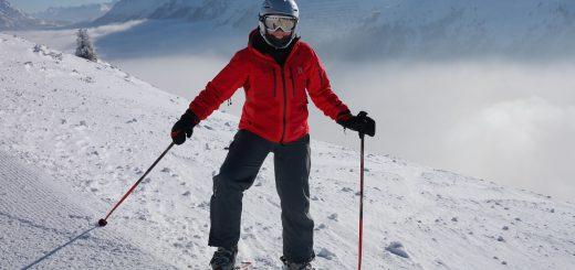 skier-999193_1280