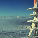 winter-940712_1280