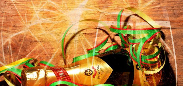 champagne-584072_1280