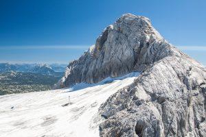 Skiurlaub Dachstein West