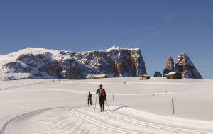 Skiurlaub Kronplatz