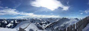 Skiurlaub Saalbach-Hinterglemm