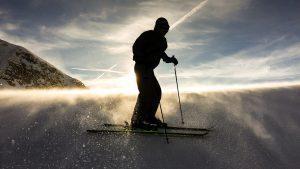 Skiurlaub Valmeinier-Valloire