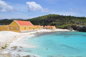 Überwintern auf Bonaire