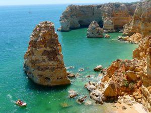 Überwintern in Portugal (Alleinreisende)