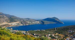 Erwachsenenhotels Türkische Riviera