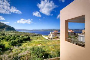 Erwachsenenhotels Kreta