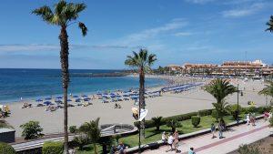 Erwachsenenhotels Gran Canaria